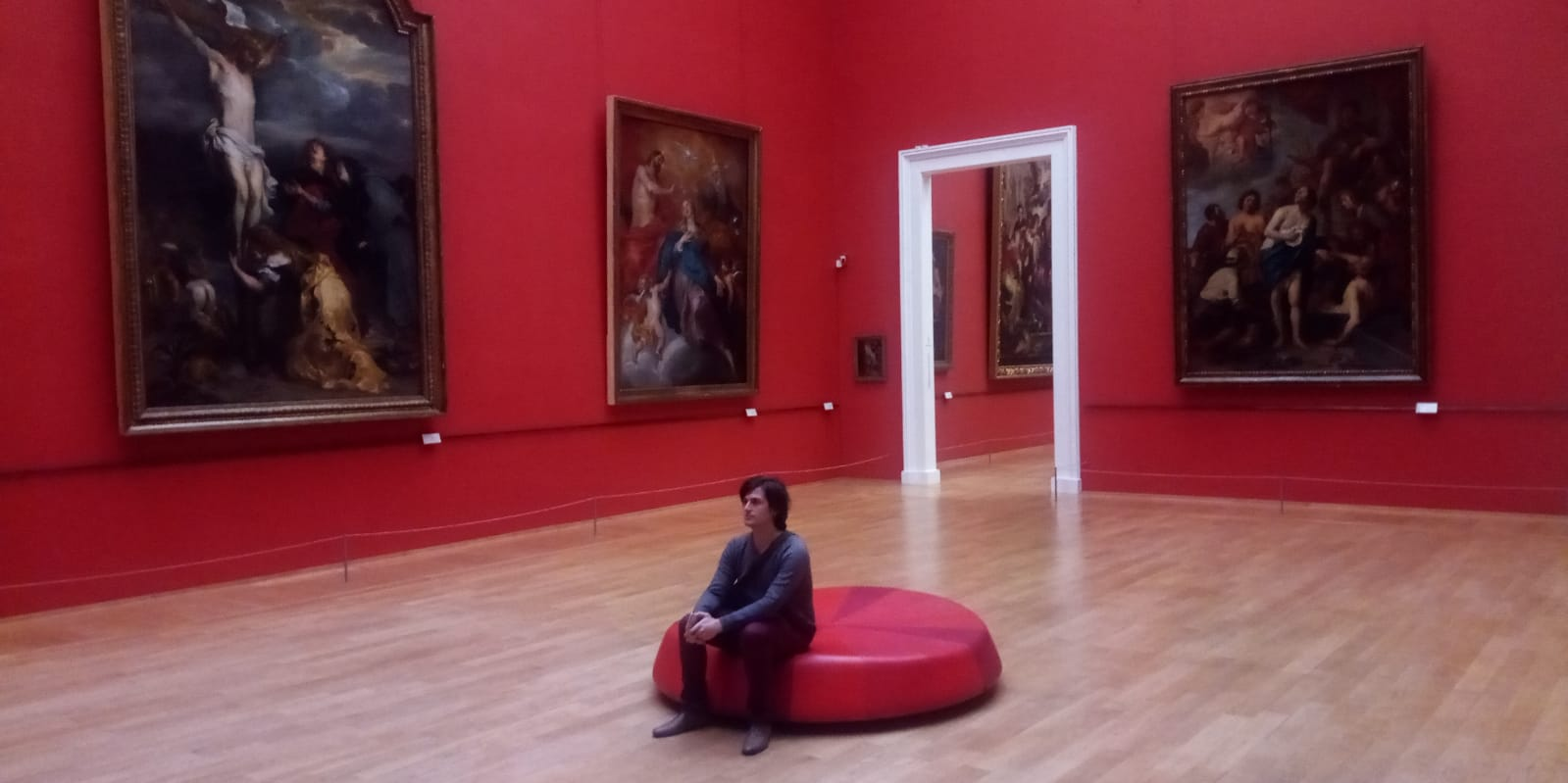 4 musee