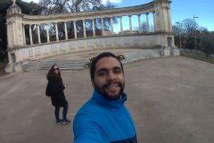 3 city_peru