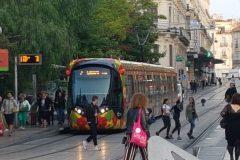 4 tram