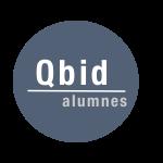 Qbid alumnes