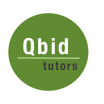 Qbid tutors