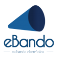 ebando_transp