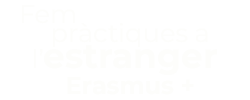 missatge clau estranger_erasmus