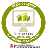 biblioteques_2017-18