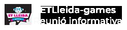 Convo_etlleida-games