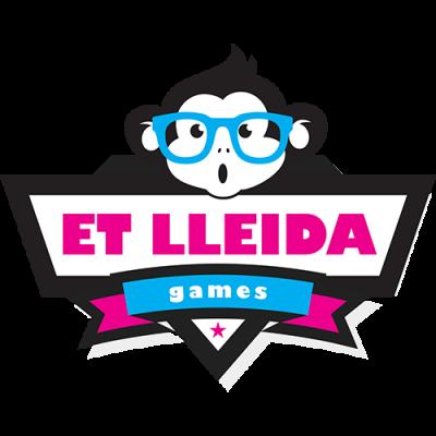 ETLleida-Games-logo 500x500