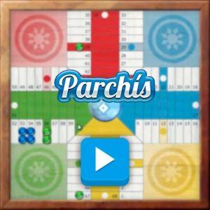parchis-online