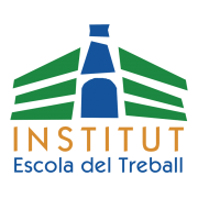 ET logo_800x800