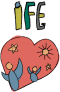 logo IFE