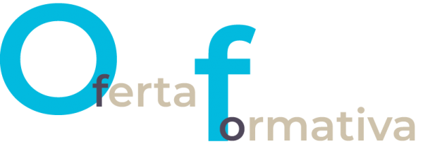 oferta-formativa_quimica