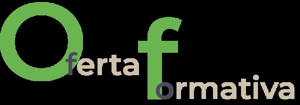 oferta-formativa_reno