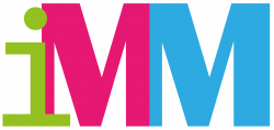 imm_logo