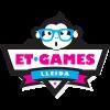 ETGames-Lleida_500x500