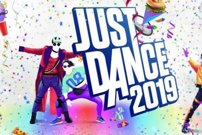 analisis-de-just-dance-2019-750x500