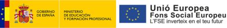 Fons_Social_Europeu 800x100