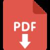 pdf-baixar