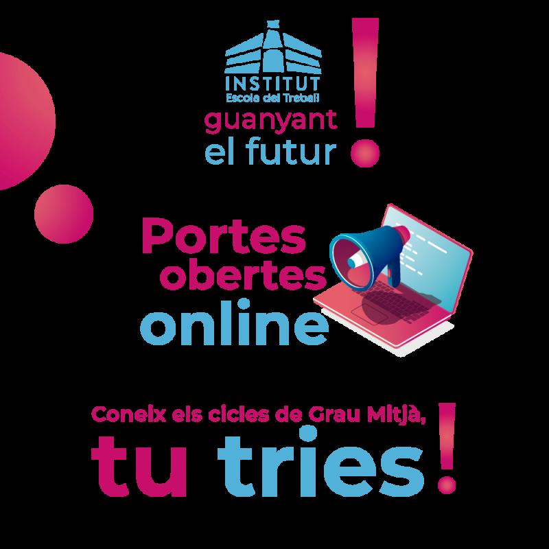 portes-obertes-online-2020