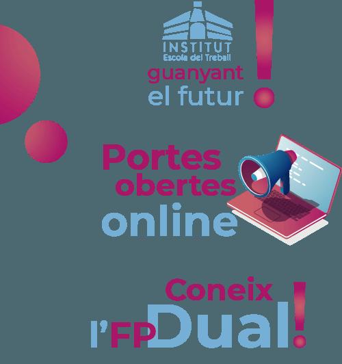 webinar dual