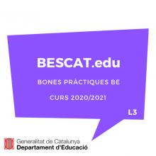 BESCAT.edu3