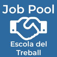 JobPool-etlleida