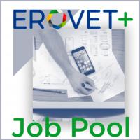 job_pool